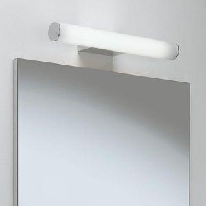 Titan LED vegglampe 90 cm - Lightup.no - Nettbutikk med belysning, utebelysning og utelamper
