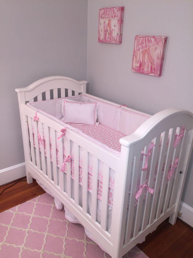 73 Best Baby Room Images On Pinterest Nursery Ideas Babies Rooms And Girl Nursery