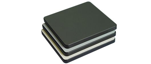 A wide range of lab #grade/chemical resistance laminate at affordable price in India.
