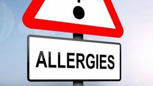 Jual Obat Alami Alergi K-Muricata Herbal