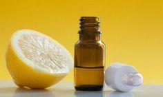 jugo de 5 limones , 2 tazas de vinagre, 40 gotas de extracto de lavanda y 1 litro de agua. Mezclar y pulverizar la casa.