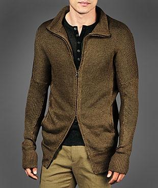 John Varvatos Drop Shoulder Cardigan: Varvatos Drop, Men S Style, Drop Shoulder, Official Site, Men S Fashion, Shoulder Cardigan, John Varvatos, Cardigan Varvatos