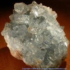elemento quimico europio