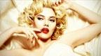 Scarlett Johansson Biography - Facts, Birthday, Life Story - Biography.com