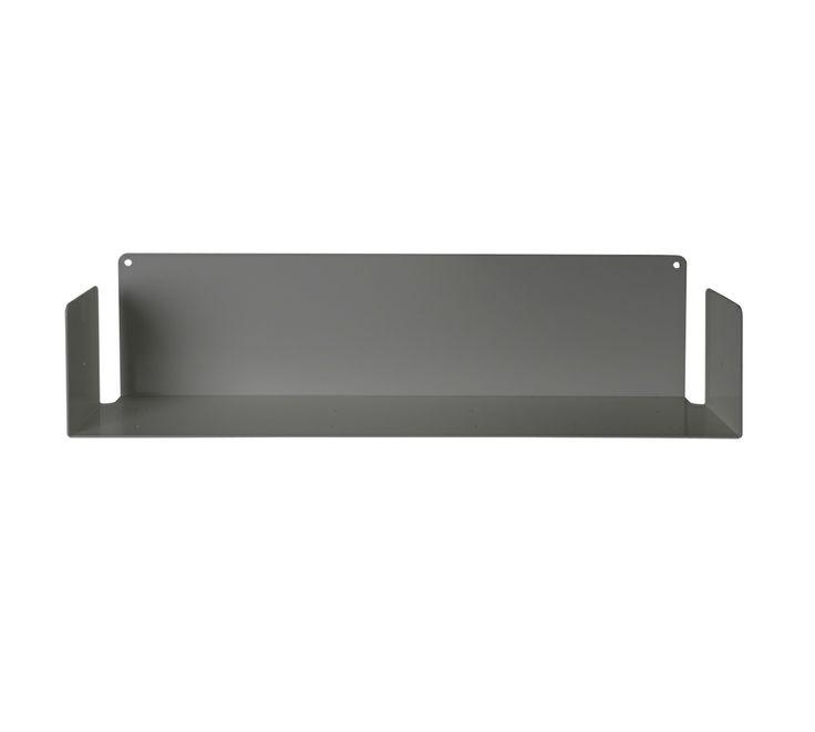 les 25 meilleures id es de la cat gorie tag re invisible sur pinterest garderie pr s de moi. Black Bedroom Furniture Sets. Home Design Ideas