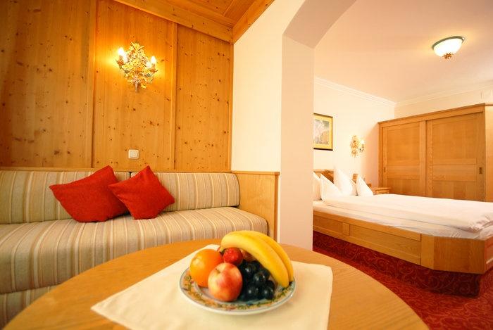 http://www.neuhaus.co.at/hotel-saalbach-salzburger-land.de.htm Hotel in Salzburg: Ihr gemütliches Urlaubszuhause Hotel Neuhaus