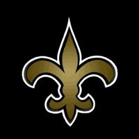 Saints vs. Falcons Thursday Night Football Live Game Updates - Canal Street Chronicles