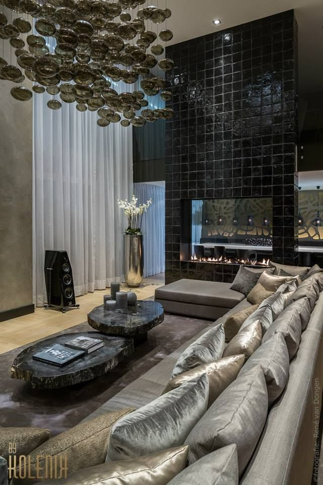 Lack Of Living Room Project Ideas We Can Help You Get Some Inspirations Discover More At Spotoo Luxury Living Room Design Luxury Living Luxury Homes Interior