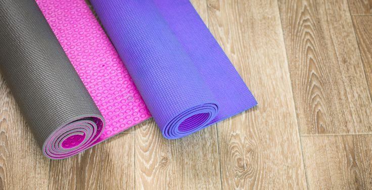 Begreppet coreträning är ofta kopplat till en intensiv satsning på att få en platt mage, men egentligen är det så mycket mer än ett verktyg för att snygga till en