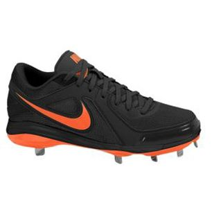 Check out the deal on Nike MVP Pro Metal Cleat 2013 at ShopExtraInnings.com