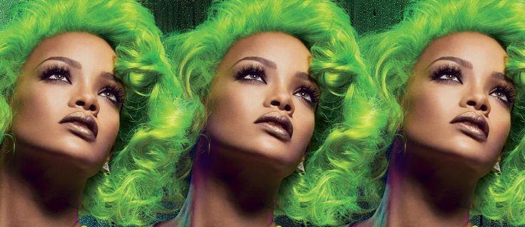Ogni centesimo del prezzo di vendita di Viva Glam Rihanna (Iva Esclusa) è devoluto a sostegno di donne, uomini e bambini... @maccosmetics http://www.inbenessere.it/2014/10/rihanna-viva-glam/