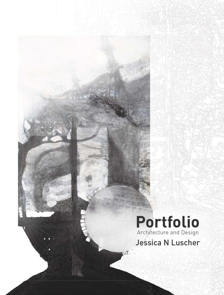 #ClippedOnIssuu from Jessica N Luscher RISD BArch Portfolio July 2014