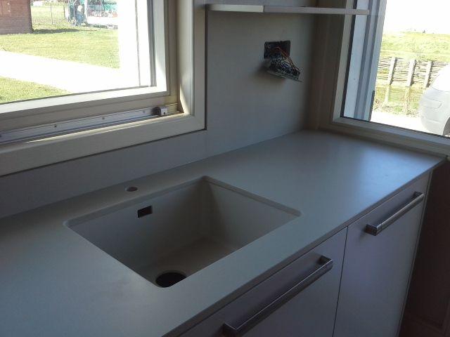 39 besten piani cucina e top in marmo,quarzo,graniti Bilder auf ...