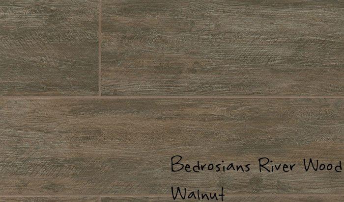 Image Result For Porcelain Wood Tile