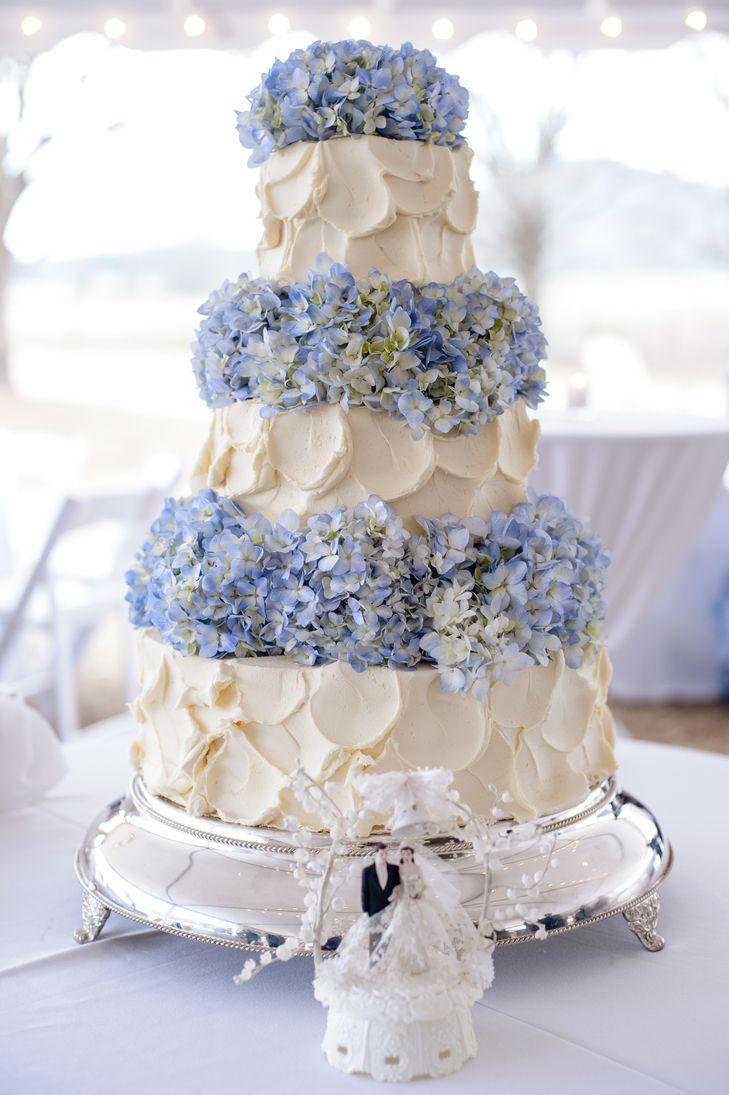 Olexa S Wedding Cakes