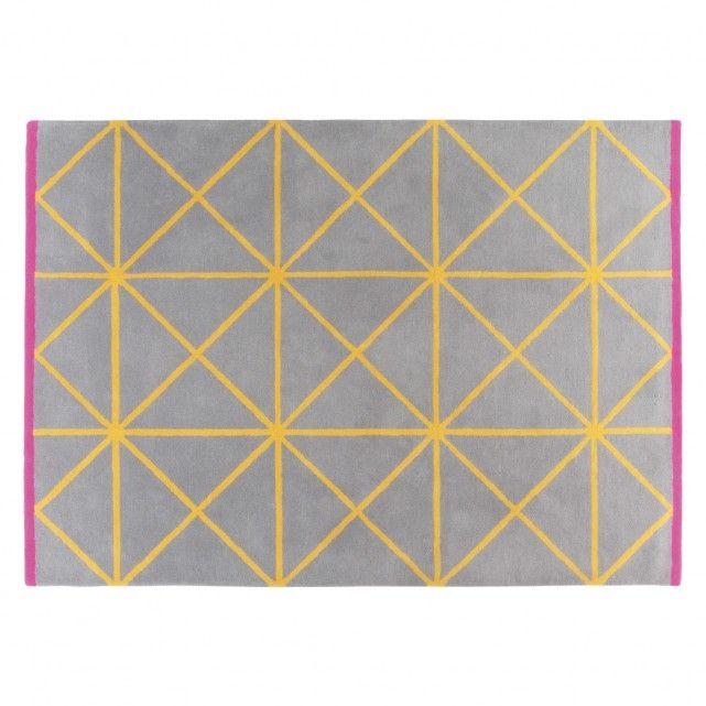 Best 25+ Geometric Rug Ideas On Pinterest