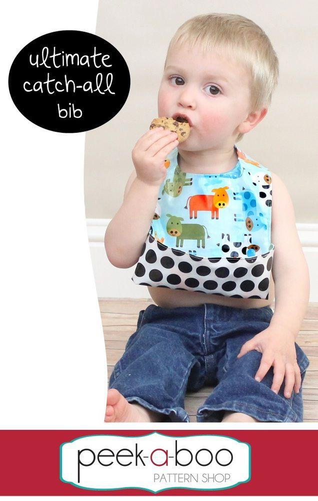124 besten Kleidung & Nützliches für Baby/Kinder Bilder auf ...