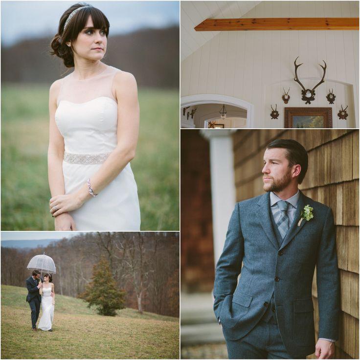 Die besten 25 rustikaler hochzeitsanzug ideen auf for Hochzeitsanzug baby junge