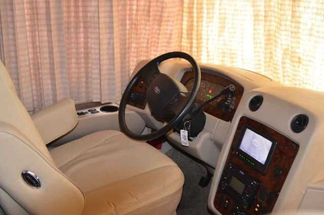 2011 Used Newmar Canyon Star 3920 Class A in Maryland MD.Recreational Vehicle, rv, 2011 Newmar Canyon Star 3920, A Beautiful 2011 Newmar Canyon Star 3920 Double Slide Class A Toy hauler Motorhome. This coach is both wonderful to drive, and equally comfortable, as well as plush to live in. Exterior options including: - Power patio awning, - Rear/side camera system, - Multiple lockable dry storage compartments, on both sides of the length of the vehicle - Rear drop-down ramp door, -Winegard…