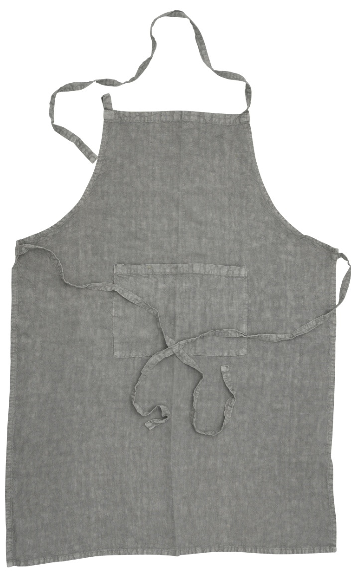 White apron cape town - Apron