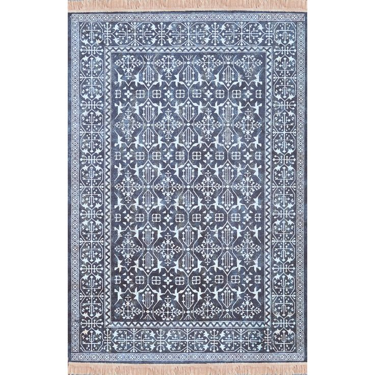 17 Best Rugs Images On Pinterest