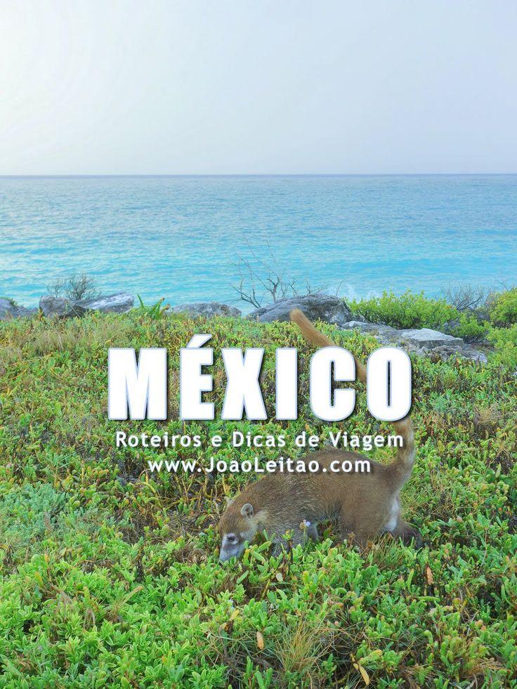 Visitar México: roteiros, guia de melhores destinos para viajar, fotos, transportes, alojamento, restaurantes, dicas de viagem e mapas. Clique aqui http://mundodeviagens.com/melhores-destinos-sonho-viajantes/ e faça agora mesmo Download do nosso E-Book Gratuito com 30 DESTINOS DE SONHO PARA VIAJANTES