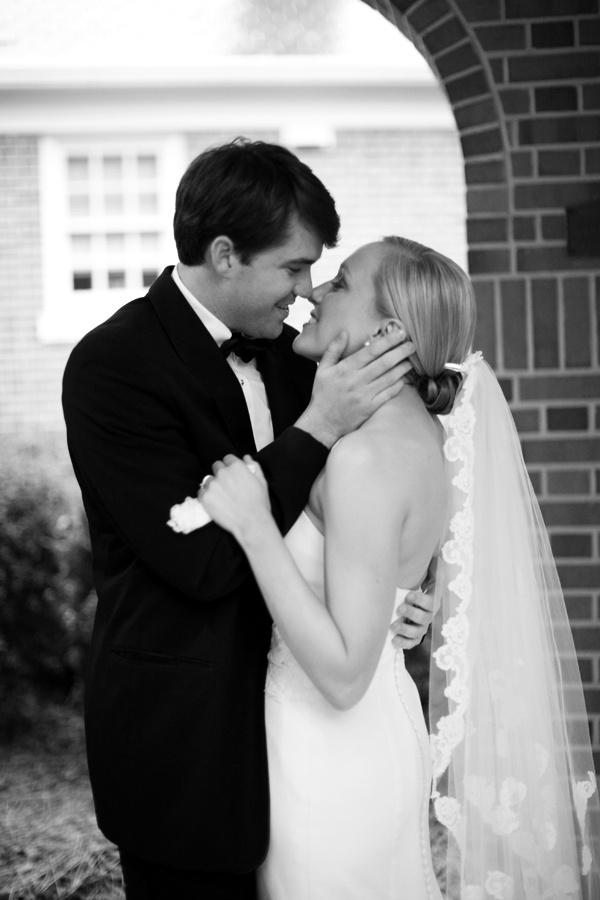 Best images about velos y mantillas de novia bridal