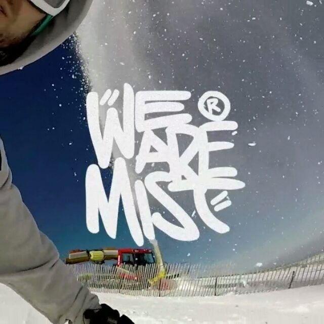 WEBSTA @ wearemist_wam - Some moments are magic II.#WAM #wearemist #somosniebla #bornintothis #dyingforit #wamvideo #wamclothing #wam_brand #pickoftheday #goprohero4 #gopro #photoofday #desingofday #allrightreserved #instagood #instatravel #freeride #snowboard #videooftheday #love #friends #happy #fun #like4like  #tagsforlikes #nature #instadaily  #moments