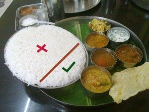798px-A_-SOUTH_INDIAN_FOOD