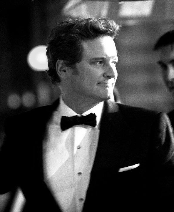 733 best Colin Firth i...