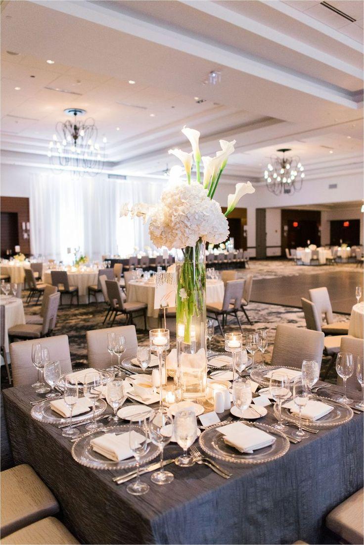 best 25 columbus ohio wedding ideas on pinterest wedding isle decorations wedding aisle. Black Bedroom Furniture Sets. Home Design Ideas
