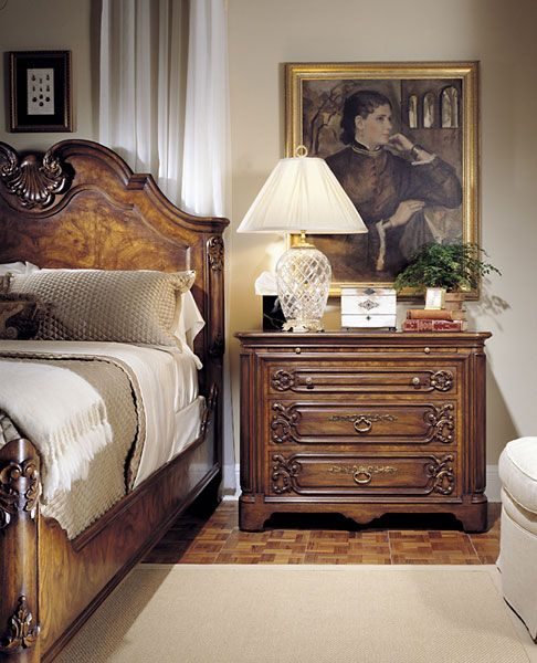 Bedroom Sets Evansville Indiana 156 best evansville, indiana images on pinterest | indiana