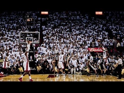 Area Man Yelling Courtside Is All Of Us During These NBA Playoffs - http://edgysocial.com/area-man-yelling-courtside-is-all-of-us-during-these-nba-playoffs/