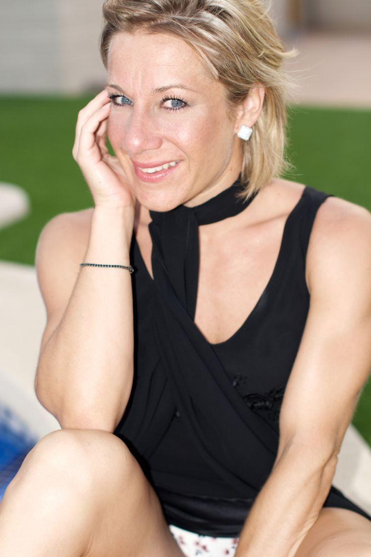 Marielle Karlmann