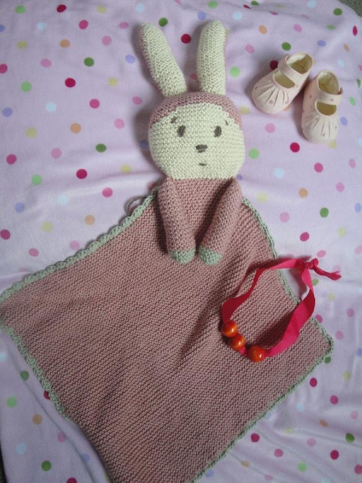 The 90 best Knit baby blanket Buddy images on Pinterest | Knitted ...