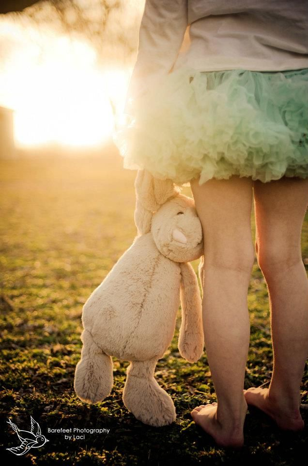 easter photography....gonna try to take this shot, or similar to it, TODAY!