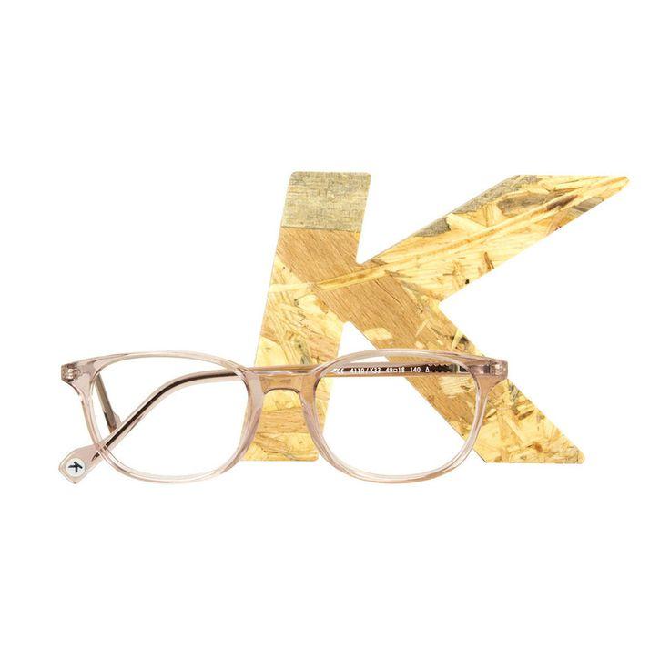 A magnificent work of creativity, composition, technique and determination to make this Kinto.  Mod 4110 K33, pastel pink... + K 🌸 🌺    #Kinto #Belgique #Belgium #kintoeyewear #sunglasses #eyewear #fashion #nature #lifestyle #light #sun #colors #roadtrip #love #cactus #fashioneyewear #lunettes #mode #bruxelles #lunettes #pink #couleurs #subtil #colours #ergonomics