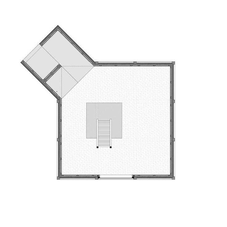 Souto De Moura . Domus Pavilion . Milan  (8)