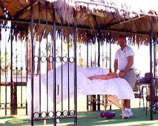 A good Palm Springs Riviera massage would enthral you instantly and one will no more feel the agitation in their nerves about any sort of problem or complains.