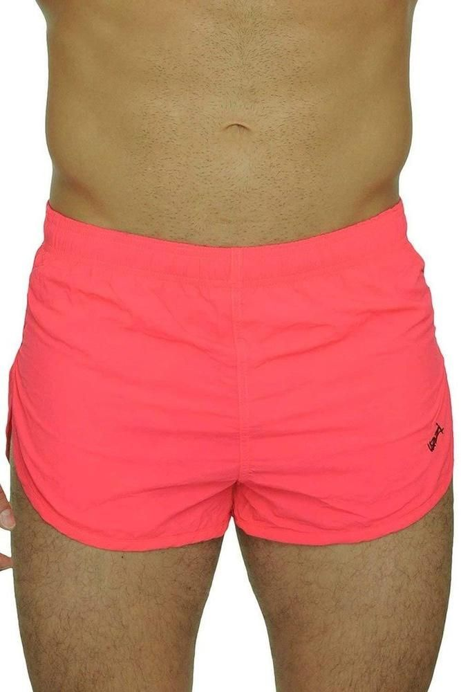 7eb316794194 VbrandeD Men s American Flag and Nylon Swimwear Running Shorts  fashion   clothing  shoes  accessories  mensclothing  activewear  ad (ebay link)