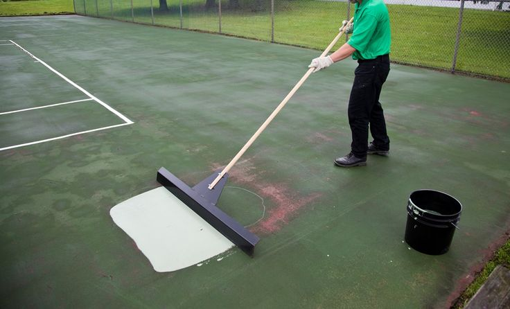 When you're thinking of buying tennis court construction, you want to be positive that your loan will be well spent on a tennis court that looks good, performs well, and won't need regular repair works or costly upkeep. That's why you must think about Post Tension concrete for the construction of a court. Compared with asphalt, concrete is less prone to the impacts of particular climates, and it supplies a long lasting. http://www.thegreenbook.com/products/tennis-court-construction/