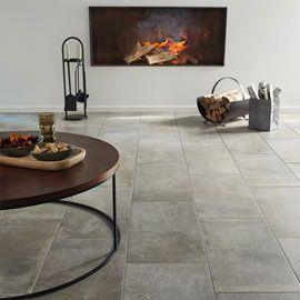 80 best images about salle de bain on pinterest shower for Carrelage marbre castorama