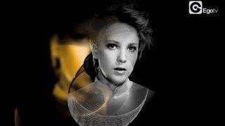 emma louise - YouTube