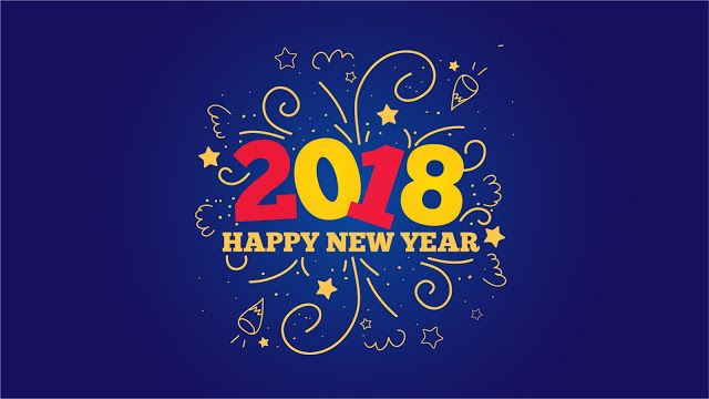 happy new year 2018 images download happy new year pinterest images photos