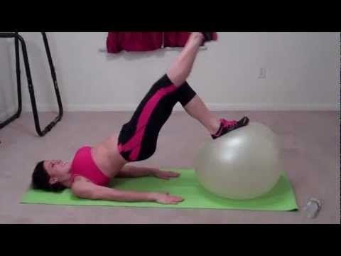 Melissa Bender Fitness: Win the Cellu-fight! Melissa Bender Fitness