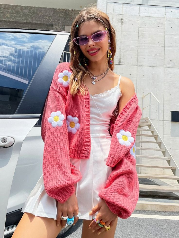 Fashion News, Kimono Top, Cover Up, Drop, Casual, Sleeves, Sweaters, Pattern, Dresses