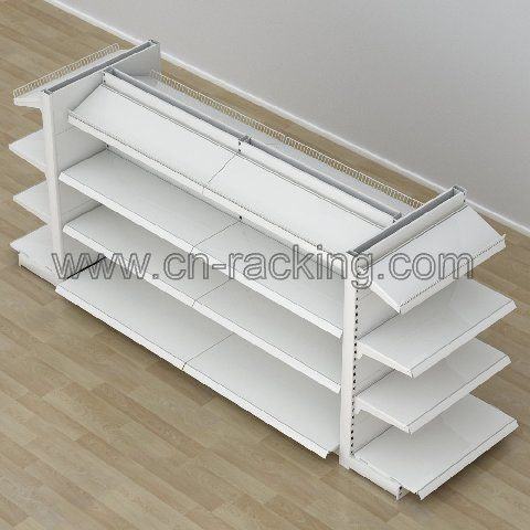 1000 Images About China Shelving System On Pinterest