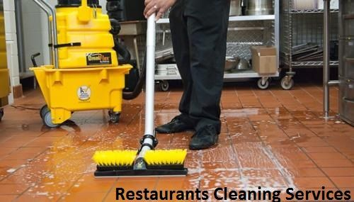Precious Cleaning Services offer Restaurants Cleaning Services in Melbourne with not only orderly and hygienic work but also affordability. Precious Cleaning Services provides a range of Cleaning Services in Melbourne including Office Cleaning, Commercial Cleaning, School Cleaning, Corporate Cleaning, Supermarket Cleaning,  Industrial Cleaning and Domestic House Cleaning. We clean everything from small apartments to large Industrial Warehouses with prompt, reliable and efficient Cleaning…