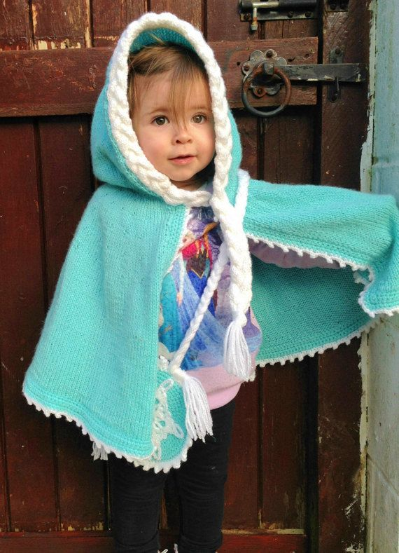 Knitting Patterns For Frozen : 1000+ images about Girls crochet on Pinterest