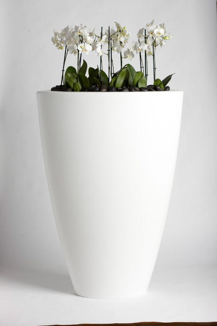 732 besten Window Boxes and Planters Bilder auf Pinterest | Pflanzen ...